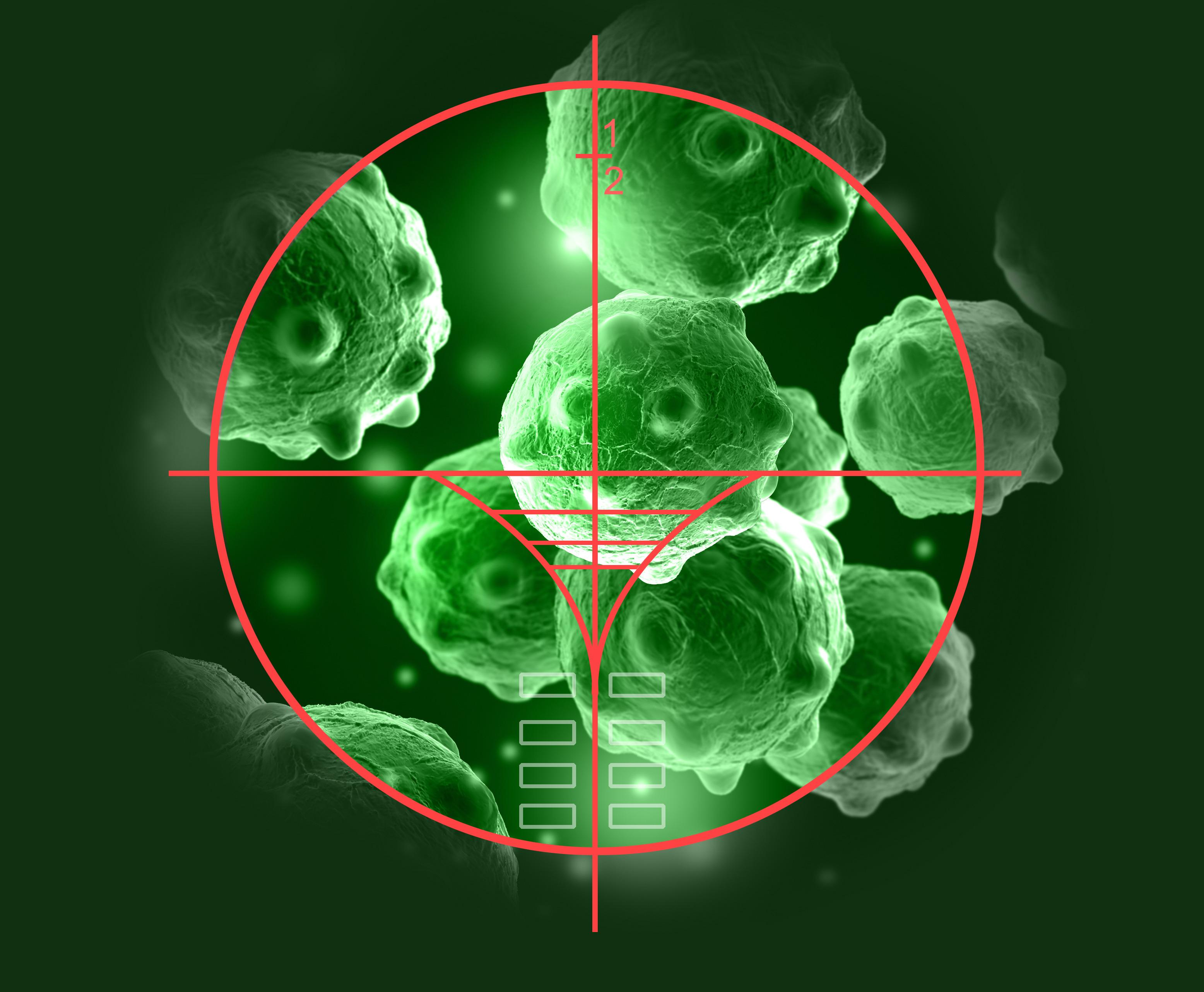 מהי רפואה פונקציונלית?