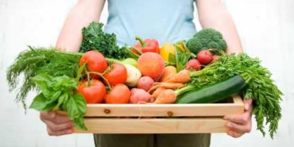 המלצות תזונתיות למניעת מחלות לב וכלי דם