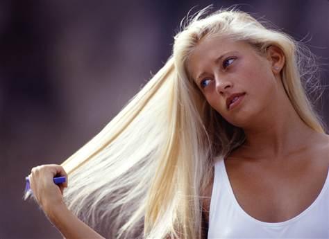 ויטמין B12 לשיער