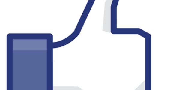 פוסטים נבחרים מדף הFacebook