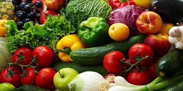 כל מה שרציתם לדעת על אכילה בריאה