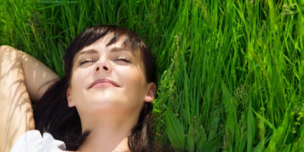 ויטמין B12 וחומצה פולית בהריון