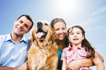 בריאות טבעית במשפחה