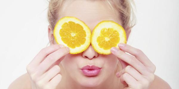 המדריך המלא – ויטמין C