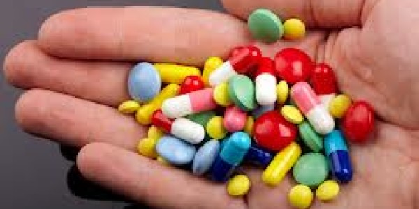 ויטמין B12 במזון