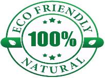 נקיון אקולוגי