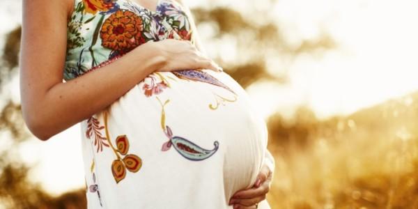 אומגה 3 בהריון