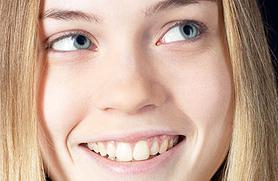 רכיבי תזונה חיוניים לעור הפנים