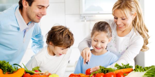 סיבים תזונתיים – כל היתרונות הבריאותיים