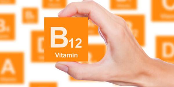 12 עובדות מפתיעות על ויטמין B12