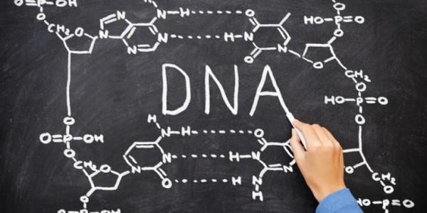 מסתבר שגנטיקה אפשר לשנות