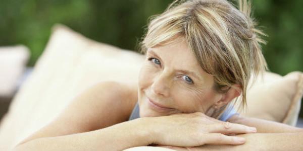 להעלות את רמת הפריטין – להרים את איכות החיים