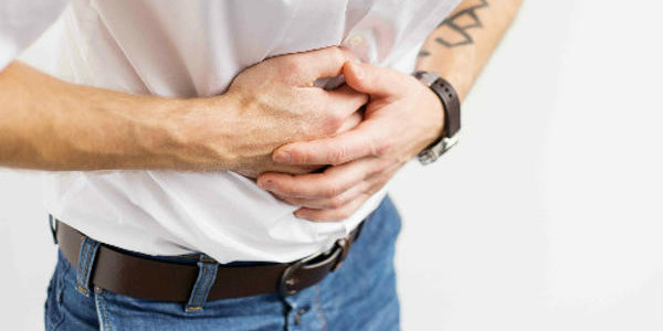 דלקת מעיים | גסטריטיס | דלקת קיבה