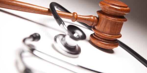 זכויות החולים במחלות מעיים דלקתיות