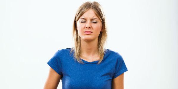 למה המעי שלך כועס ואיך להשלים איתו? תסמונת המעי הרגיז