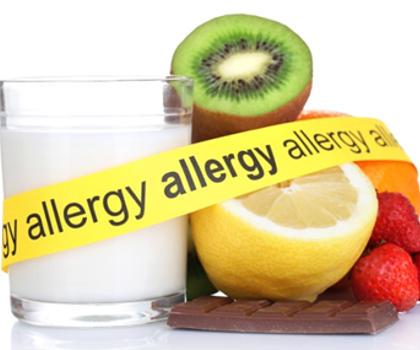 בדיקה גנטית לירידה במשקל בדיקת אלרגיה למזון בסיסית (95)