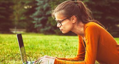 תוסף נוזלי וטבעי שיעורי בית