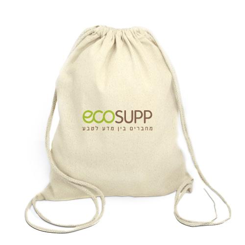 eco_bag_01