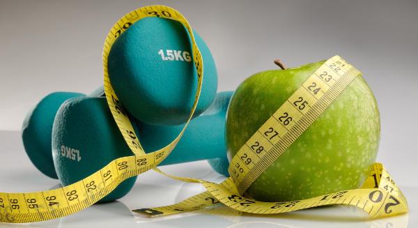 ויטמין B וירידה במשקל