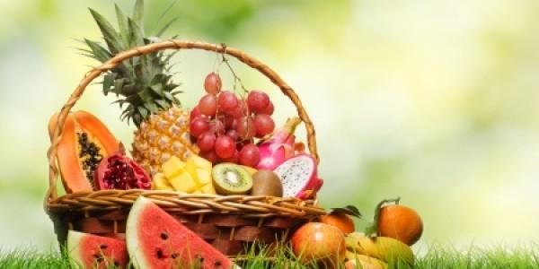 תוסף תזונה מוסיף בריאות!
