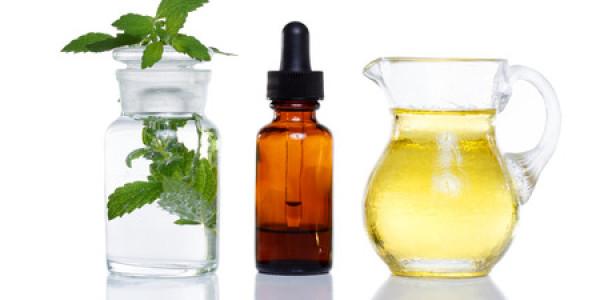 וויטמין C – נוזל, גלולה או טבליה? מה הכי טוב לספיגה?