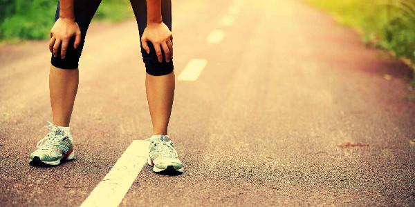 מחלות מעי דלקתיות ופעילות גופנית