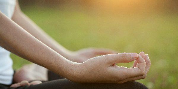 פורמולת קומפלקס B להתמודדות עם מתח ולחץ נפשי