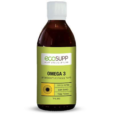 omega3-ecosupp400