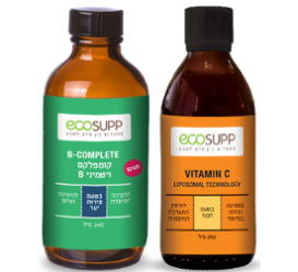 eco-calm2bottles