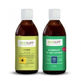 Eco Focus