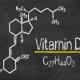 ויטמין D מחקרים