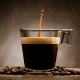 קפה וספיגת רכיבים תזונתיים